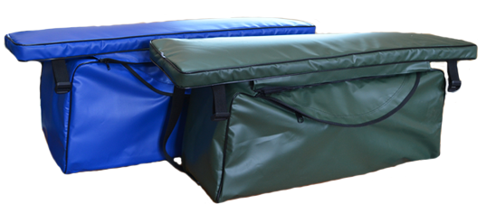 накладки на банки лодок пвх в москве недорого
